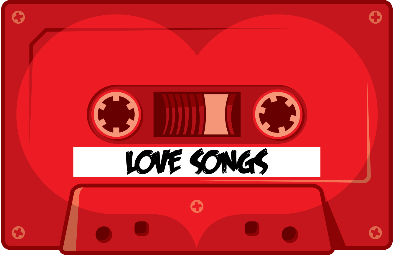 love song commentary Song of songs what does god want to teach us through this often overlooked book in the bible.